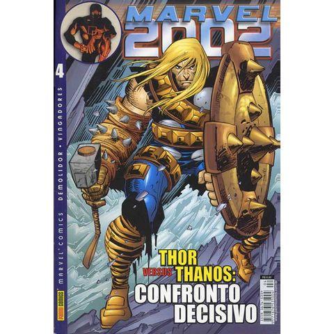 -herois_panini-marvel-2002-04