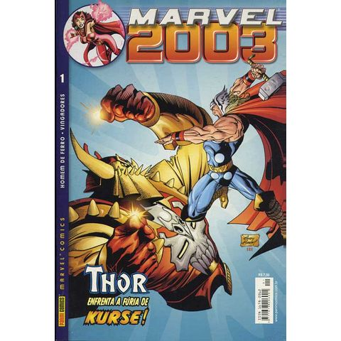 -herois_panini-marvel-2003-01