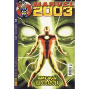 -herois_panini-marvel-2003-02
