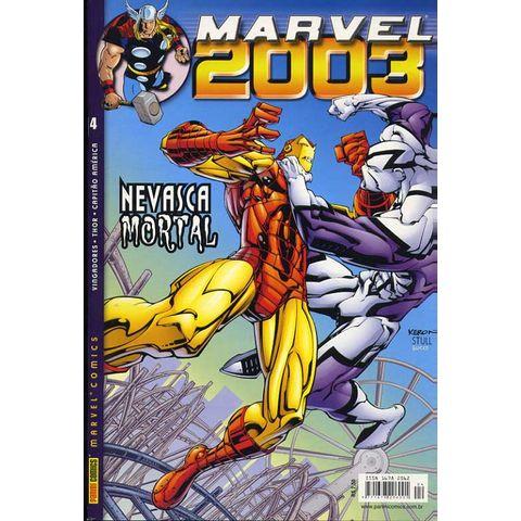 -herois_panini-marvel-2003-04