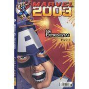 -herois_panini-marvel-2003-06