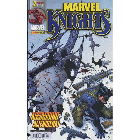 -herois_panini-marvel-knights-02