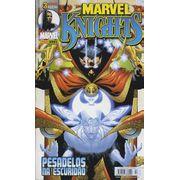 -herois_panini-marvel-knights-03
