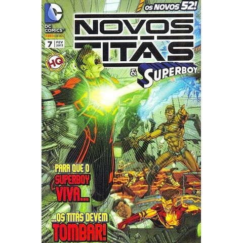 -herois_panini-novos-titas-superboy-07