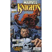 -herois_panini-marvel-knights-06