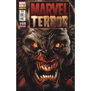 -herois_panini-marvel-terror-01