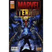 -herois_panini-marvel-terror-02
