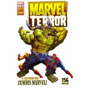 -herois_panini-marvel-terror-03