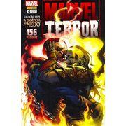 -herois_panini-marvel-terror-04