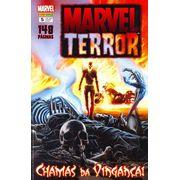 -herois_panini-marvel-terror-05