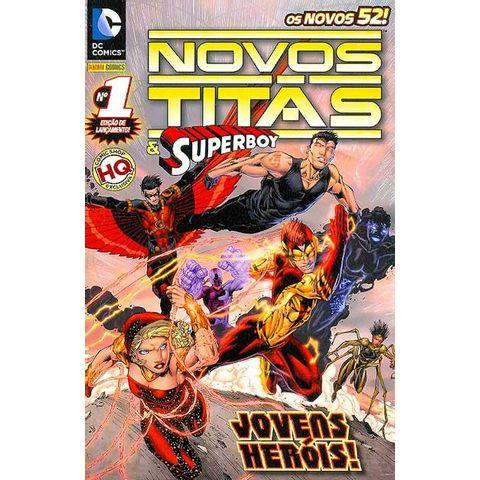 -herois_panini-novos-titas-superboy-01