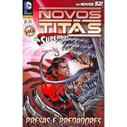 -herois_panini-novos-titas-superboy-02