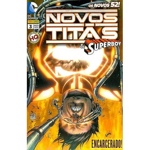 -herois_panini-novos-titas-superboy-03