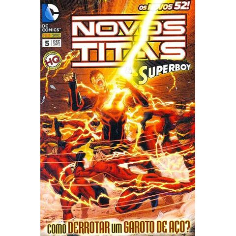 -herois_panini-novos-titas-superboy-05