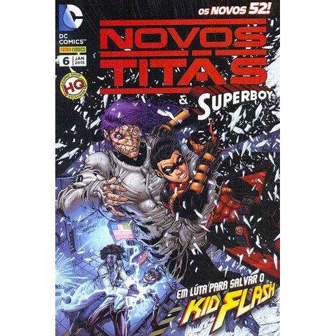 -herois_panini-novos-titas-superboy-06