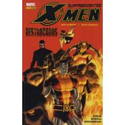 -herois_panini-surpreend-x-men-vol-02