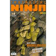 -herois_panini-tartarugas-ninja-2