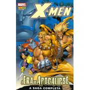 -herois_panini-x-men-era-apocalipse-volume-01