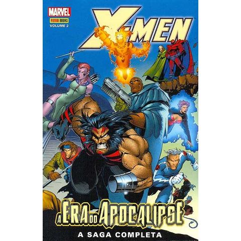 -herois_panini-x-men-era-apocalipse-volume-02