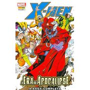 -herois_panini-x-men-era-apocalipse-volume-03
