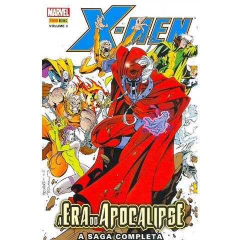 -herois_panini-x-men-era-apocalipse-volume-03