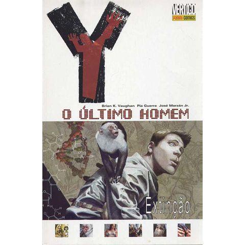 -herois_panini-y-ultimo-homem-01