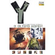 -herois_panini-y-ultimo-homem-02