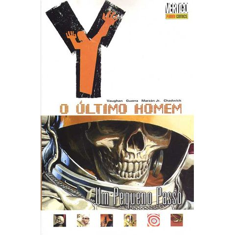 -herois_panini-y-ultimo-homem-03