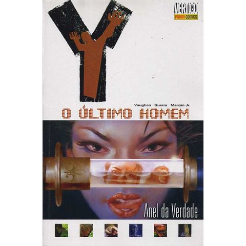 -herois_panini-y-ultimo-homem-05
