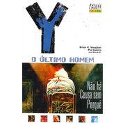 -herois_panini-y-ultimo-homem-10