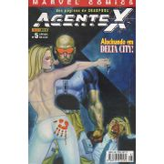 -herois_panini-agente-x-05