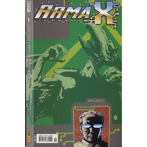 -herois_panini-arma-x-01