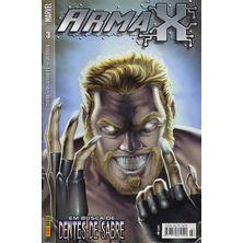 -herois_panini-arma-x-03