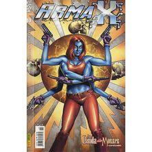 -herois_panini-arma-x-10