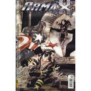 -herois_panini-arma-x-12