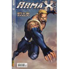 -herois_panini-arma-x-13