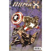 -herois_panini-arma-x-14