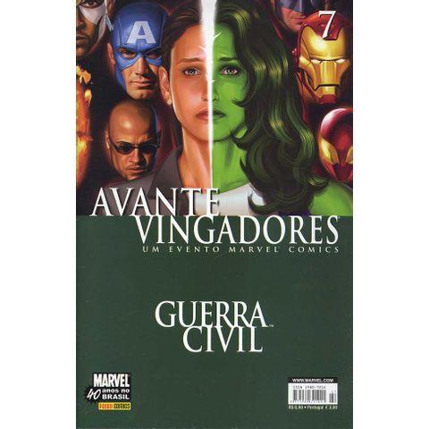 -herois_panini-avante-vingadores-07