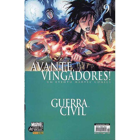 -herois_panini-avante-vingadores-09
