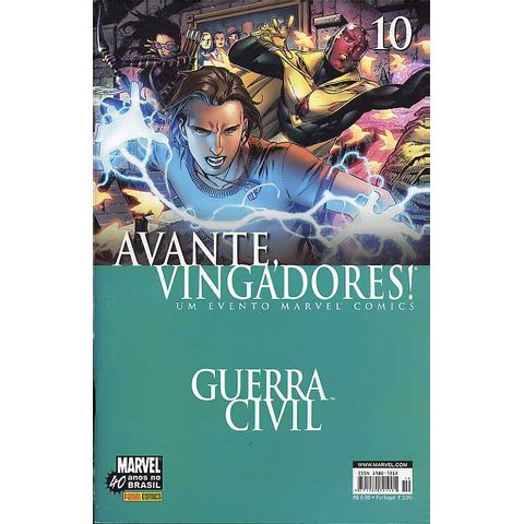 -herois_panini-avante-vingadores-10