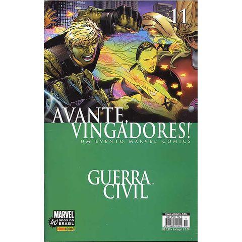 -herois_panini-avante-vingadores-11