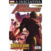 -herois_panini-avante-vingadores-14