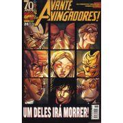 -herois_panini-avante-vingadores-26