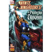 -herois_panini-avante-vingadores-47
