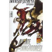 -herois_panini-avante-vingadores-35