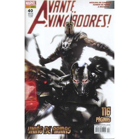 -herois_panini-avante-vingadores-40