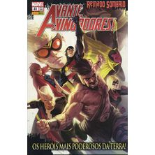 -herois_panini-avante-vingadores-41