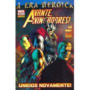 -herois_panini-avante-vingadores-48