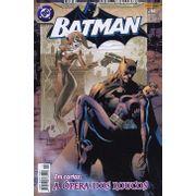 -herois_panini-batman-014