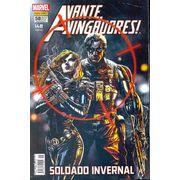 -herois_panini-avante-vingadores-58